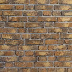 Kámen Sol brick bal=0, 59m2 obraz