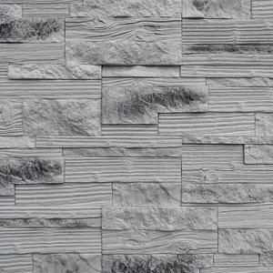 Kámen Marra gray bal=0, 49m2 obraz