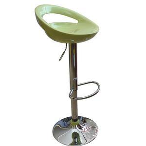 Jídelní Židle Anne obraz