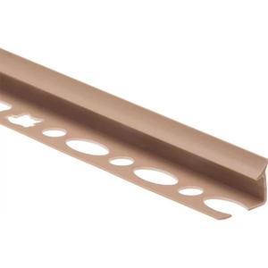 Rohové lišty vnitřní PVC,Vybavení interiéru obraz