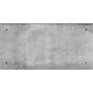 PVC nástěnné panely,Vybavení a dekorace obraz
