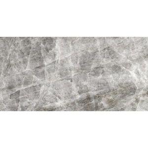 Nástěnný obklad Nebula Gris 25/50 obraz
