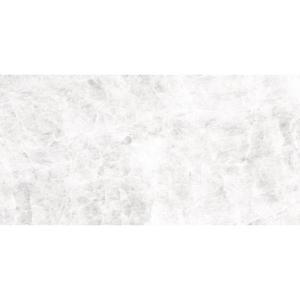 Nástěnný obklad Nebula Light 25/50 obraz