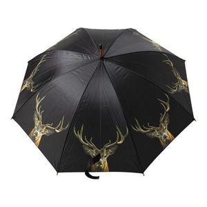 Deštník Black obraz