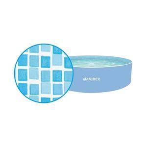 Marimex Náhradní folie pro bazén Orlando 3, 66 x 0, 91 m - 10301010 obraz