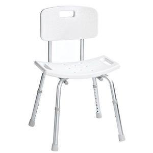 Stolička SAPHO A00602101 obraz