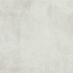 Nástěnný Panel PCV MOTIVO Askot Grey 0, 25x2, 65m obraz
