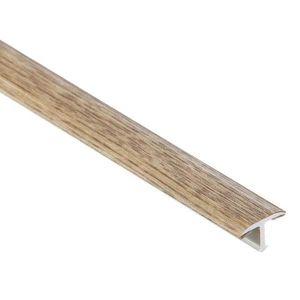 Profil T FG14 2, 5m dub hlína obraz