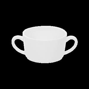 Miska na polévku 260 ml - Hotel Inn obraz
