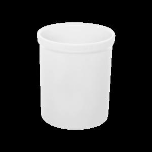 Porcelánová mísa 1, 5l obraz