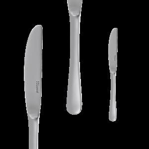 Nůž na máslo - Bacchus CR obraz