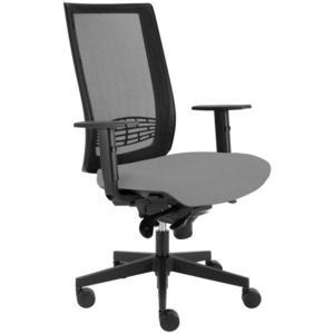 Otočné židle obraz