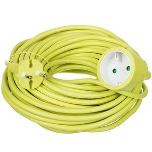 Prodlužovací kabely venkovní a bubnové,Technika obraz