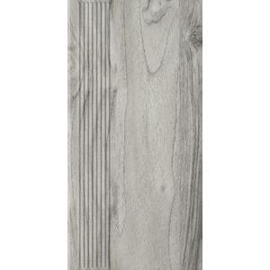 Dlažba imitace dřeva,Vybavení interiéru obraz
