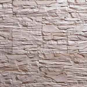 Venkovní betonové obklady obraz