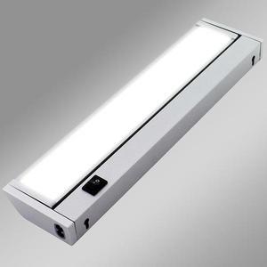 Svítidla a lustry LED obraz