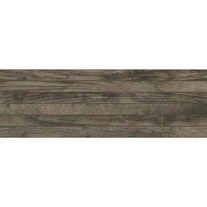 Nástěnný obklad Woodland Ebano 33, 3/100 obraz
