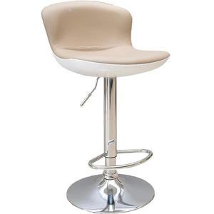 Barová židle Bonzo Cappuccino obraz