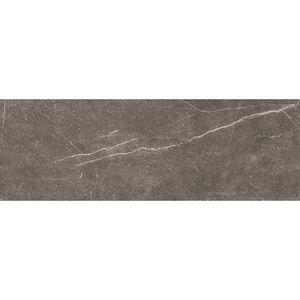 Nástěnný obklad Shetland Dark 33, 3/100 obraz