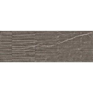 Dekor Warha Shetland Dark 33, 3/100 obraz