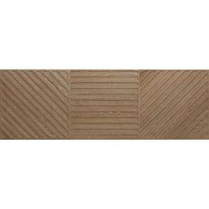 Nástěnný obklad Badet Ducale Henna 40/120 obraz