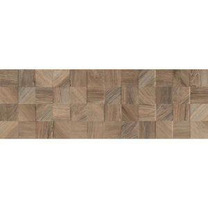 Nástěnný obklad Chess Ducale Henna 33, 3/100 obraz
