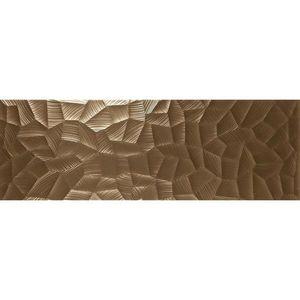 Nástěnný obklad Lux Bronze 40/120 obraz