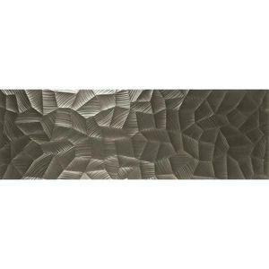 Nástěnný obklad Lux Metallic 40/120 obraz