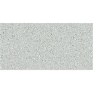 Dlažba Matter Artic leštěná/pulido 60/120 obraz