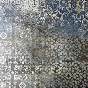 Dlažba Carpet New 60, 8/60, 8 obraz