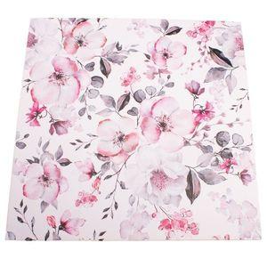 Obraz na plátně Sweet Rose, 40 x 40 cm obraz