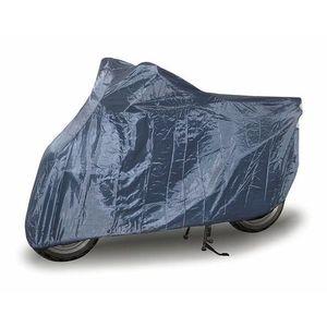 Ochranná plachta na motocykl M - 203 x 89 x 122 cm obraz