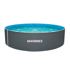 Marimex Bazén Orlando 3, 66x1, 07 m bez příslušenství - 10340194 obraz