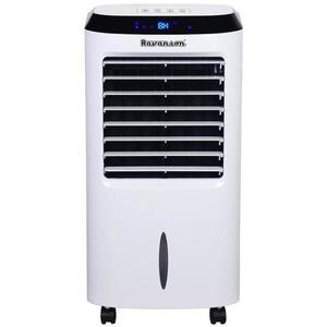 Ochlazovač vzduchu KR-8000 obraz