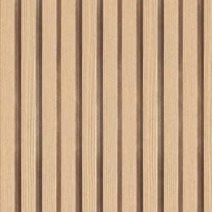 Lamelový panel VOX LINERIO M-LINE Natural 12x122x2650mm obraz