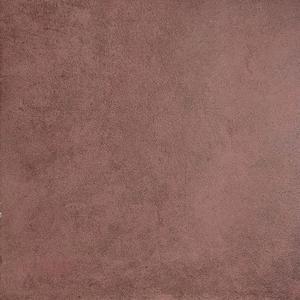 Dlažba - klinker Base Capri Rojo 32, 5/32, 5 obraz