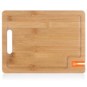 Prkénko krájecí dřevěné Brillante 27023257 obraz
