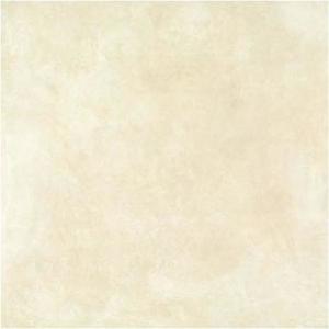 Dlažba Baltico beige Lappato 60/60 obraz