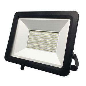 LED osvětlení obraz