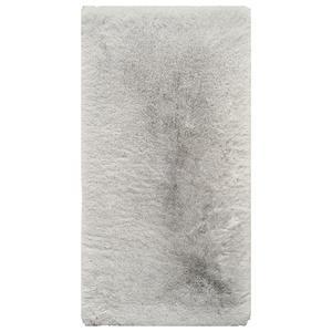 Umělá Kožešina Caroline 1, 80/150cm obraz