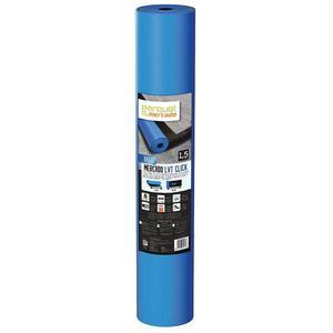 Podložka pod plovoucí podlahy Basic Mercado LVT Click 1, 5 mm obraz