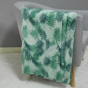 Fleecové deky,Vybavení a dekorace obraz