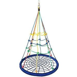 Kruh houpací Marimex obraz