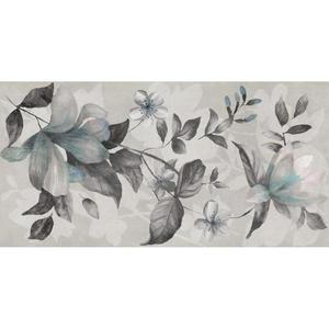 Dlažba Decor Flowers 60/120 obraz