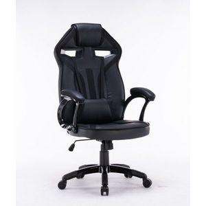 Herní židle obraz