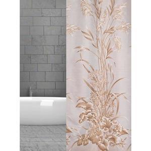 Koupelnové závěsy obraz