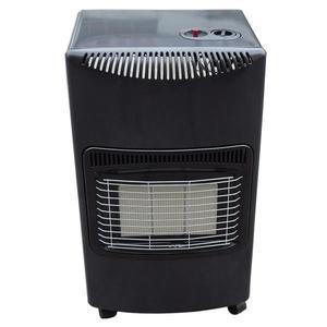 Plynový ohřívač 4, 2 kW obraz