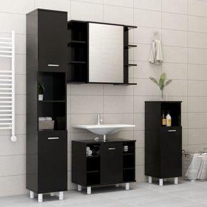 Koupelnové sestavy obraz