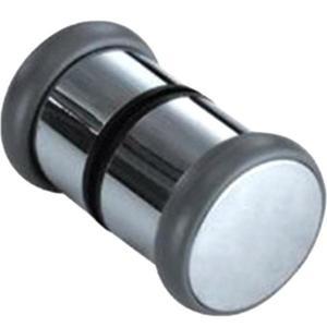 Uchytka dveri (2ks) A1900, A1900A, A1900F obraz